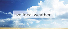 live local weather