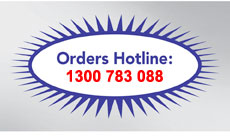 Southern Stockfeeds orders hotline: 1300 783 088